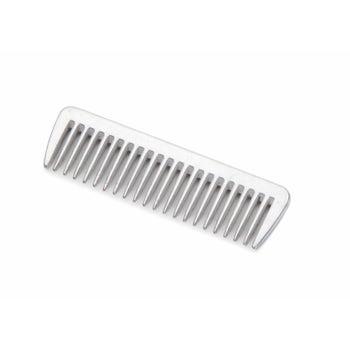 EZI-GROOM Aluminium Comb - Small