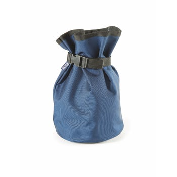 BREATHABLE POULTICE BOOT