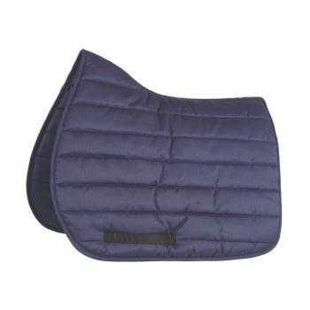 Performance Comfort Saddlecloth