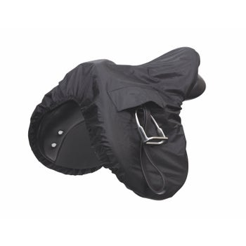 WATERPROOF RIDE ON SADDLE COVER