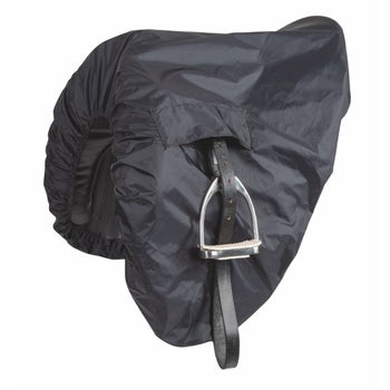 Waterproof Dressage Saddle Cover