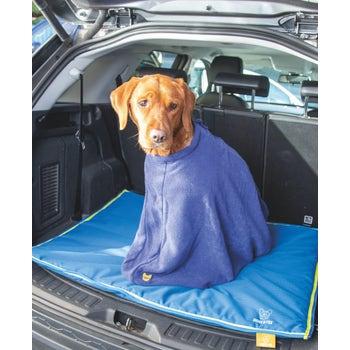 Digby & Fox Towel Bag