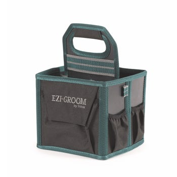 Aubrion Mini Grooming Tote Cover