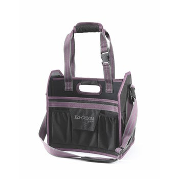 Aubrion Large Grooming Tote Cover