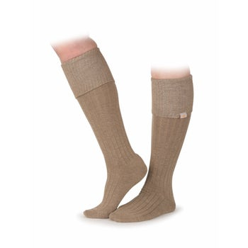 Aubrion Cottonwood Boot Socks - Adult
