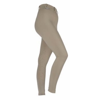 Aubrion Jenner Riding Tights - Ladies