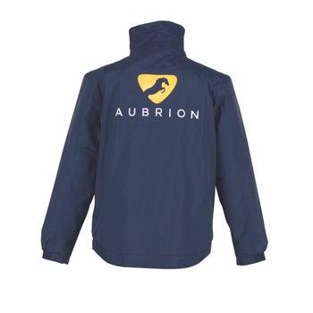 Aubrion Team Jacket - Adult