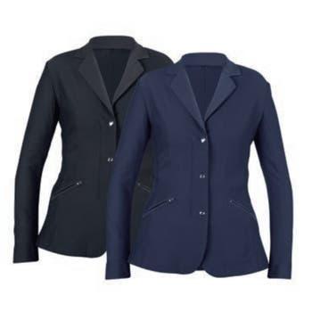 Aubrion Goldhawk Show Jacket