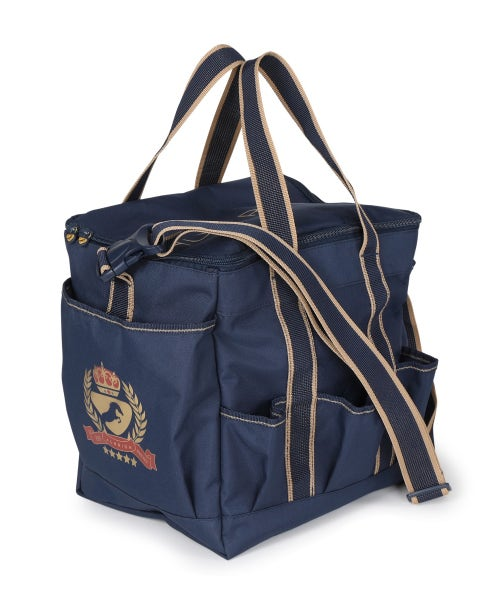 Aubrion Team Grooming Kit Cover