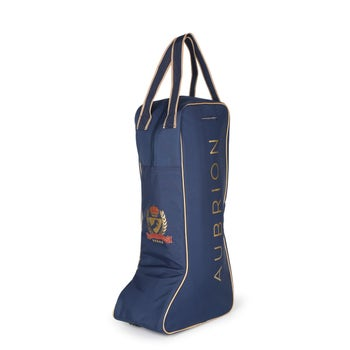 Aubrion Team Long Boot Cover