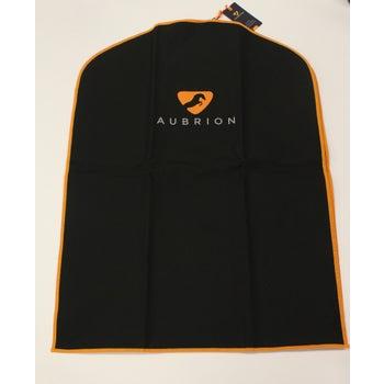Aubrion Garment Bag