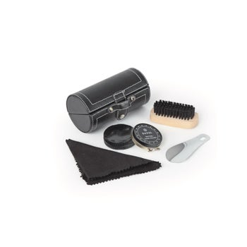 SHIRES BOOT CARE KIT
