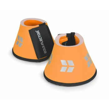 EQUIFLECTOR® OVER REACH BOOTS